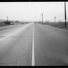 Atlantic Boulevard, case Metison vs. Koiguma, Southern California, 1933