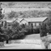 1629 North Crescent Heights Boulevard, Los Angeles, CA, 1931