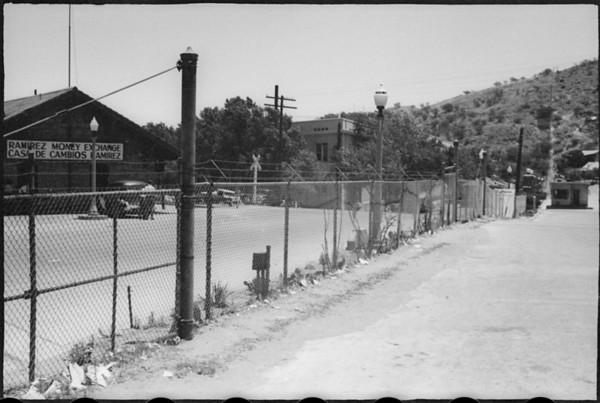 Guaymas & Nogales, Sonora, Mexico, [s.d.]