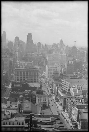 New York, Washington D.C., [s.d.]