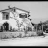 Annandale Estates, Glendale, CA, 1927