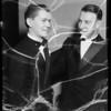 Jimmy Allen, etc. at Elks Club, Southern California, 1936