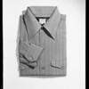 Shirts, Southern California, 1940