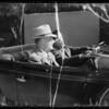 RPM visomatic lecture, Southern California, 1936