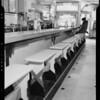 Wasco Creamery - 321 West 5th Street, Los Angeles, CA, 1940