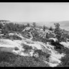 Scenes at Del Mar, South Coast Land Co., Del Mar, CA, 1926