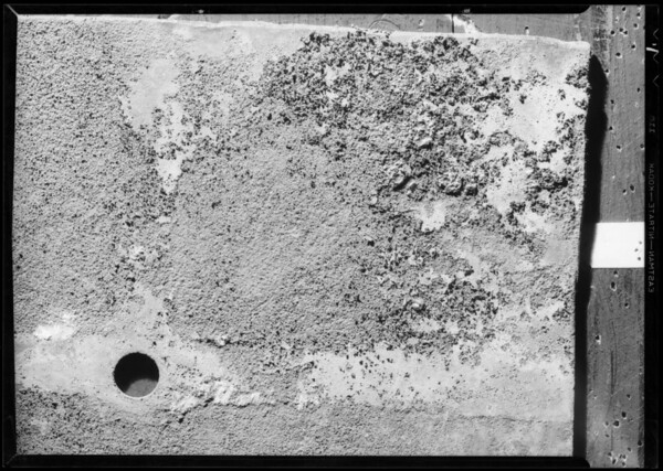 Oxidation processes etc. at refinery, Union Oil Co., Southern California, 1935