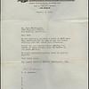 DW-1936-01-03-20