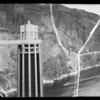 Boulder Dam [Hoover Dam], Nevada, 1936