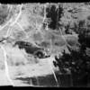 Motorlogue to Devil's Punchbowl, etc., Pearblossom, CA, 1936