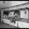 Fair at Riverside, CA, 1926