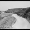 Vinecrest, Los Angeles, CA, 1926