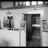Pacific Southwest Bank, Altadena Branch, Altadena, CA, 1927