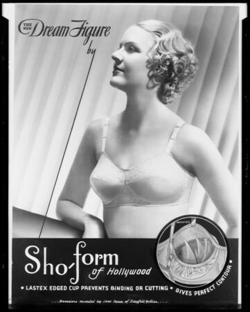 DW-1935-05-29-189