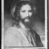 """The Christus"" by Hofmann, Southern California, 1940"