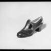 Shoes, Bullock's, Southern California, 1935