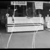 Store front - 2122 Brooklyn Avenue [East Cesar E Chavez Avenue], Los Angeles, CA, 1935