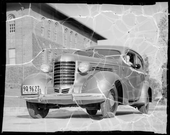DW-c-1936-11-05-031-6-pn