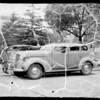 DW-c-1936-10-20-131-7-pn
