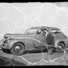 DW-c-1936-11-05-031-12-pn
