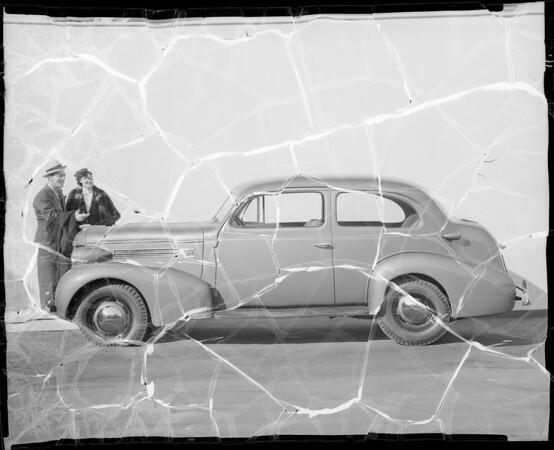 DW-c-1936-11-05-031-11-pn