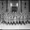 DW-c-1936-06-18-110-2-pn