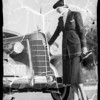 DW-c-1936-11-05-031-8-pn