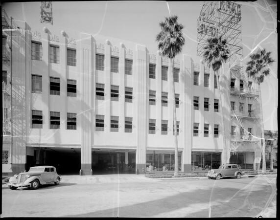 Whi-1936-611-02-9-2-pn