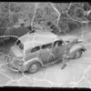 DW-c-1936-10-20-131-5-pn