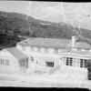 DW-c-1936-03-20-146-4-pn