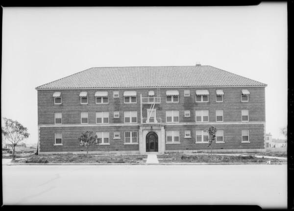 DW-1926-04-05-06I