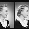 Barbara Cruickshank, Southern California, 1940