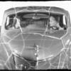 DW-c-1936-10-06-040-6-pn