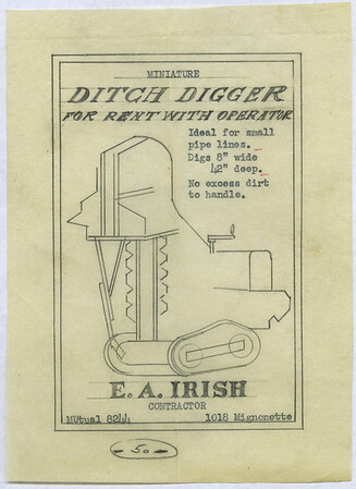 DW-1940-012-14-88