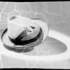 DW-c-1936-01-31-202-10-pn