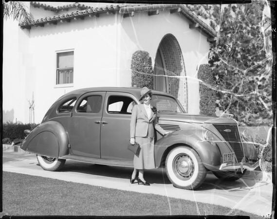 DW-c-1936-01-25-164-2-pn