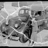 DW-c-1936-10-26-179a-2-pn