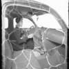 DW-c-1936-10-06-040-3-pn