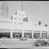 Whi-1936-611-02-9-1-pn