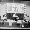 DW-c-1936-03-19-139-x-pn