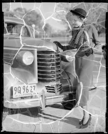 DW-c-1936-11-05-031-2-pn