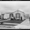 1046 Orlando, Southern California, 1926