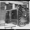 DW-1931-08-26-160
