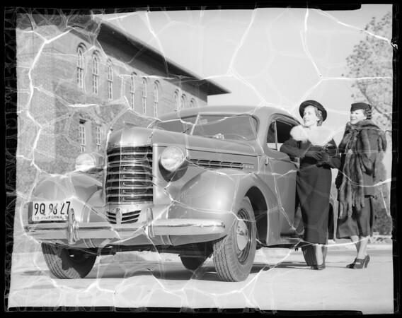 DW-c-1936-11-05-031-5-pn