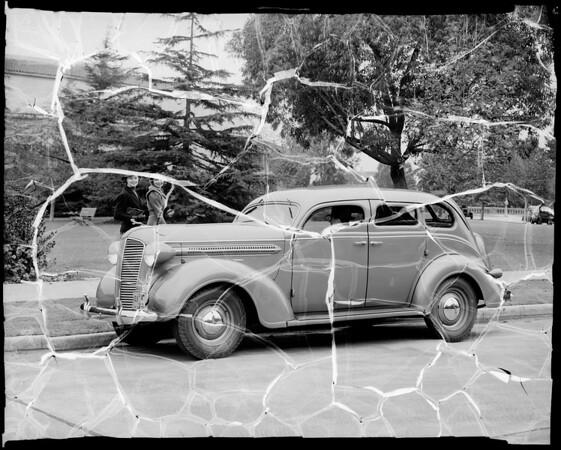 DW-c-1936-10-20-131-8b-pn