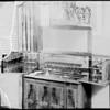 DW-c-1936-03-20-138-2-pn