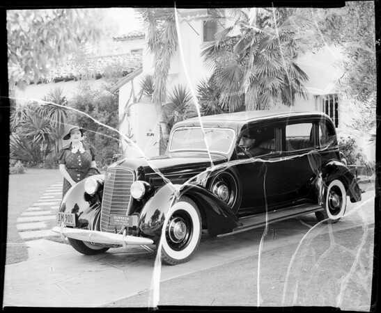DW-c-1936-06-17-107-3-pn