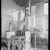 Cooker, California Vinegar Co., Southern California, 1930