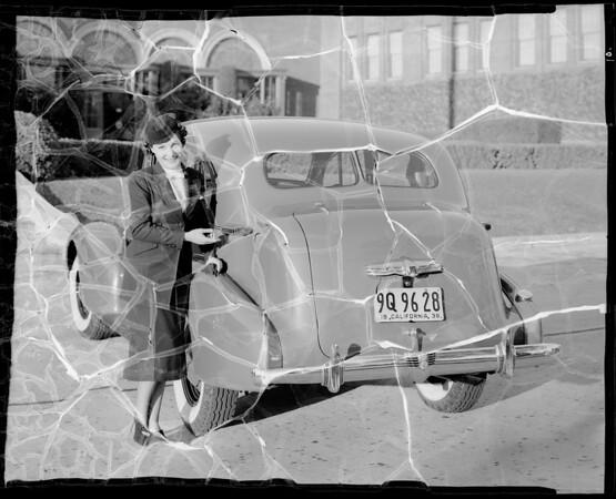 DW-c-1936-11-05-031-10-pn
