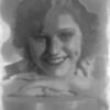 DW-c-1936-03-20-142-4-pn